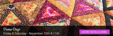 Quilting Fabric & Supply Store Albuquerque | The Quilt Works & Image Link Adamdwight.com
