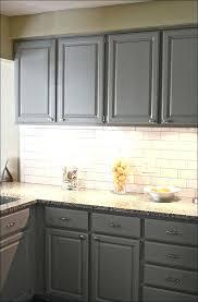 kitchen white glass backsplash. Beige Kitchen White Glass Backsplash L