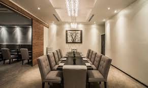 Private Dining Rooms Chicago Collection Best Inspiration