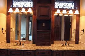 dual vanity bathroom: sensational dual bathroom vanity sink  inches height ideas vanities white layout and cabinets