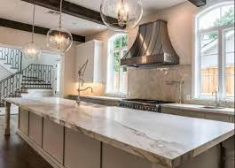 Granite With Backsplash Impressive Home Grand Stone LLC