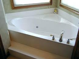 corner bathtub dimensions corner bathtub dimensions excellent corner tub dimensions bathtub with whirlpool shower combo small corner bathtub dimensions