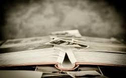 Online creative writing courses oxford university   pdfeports        Manchester Metropolitan University Creative Writing Summer School        Oxford University