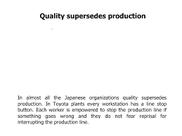 letter d in japanese benchmarking best practices of japan
