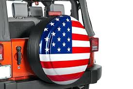 Tire Cover Size Chart Tire Cover Flag Rv Size Chart Agamingblog