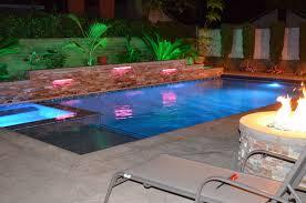 altadena california swimming pool