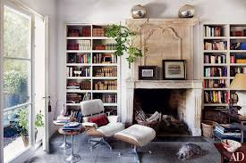 architectural digest furniture. Charles And Ray Eames\u0027s Greatest Hits Architectural Digest Furniture