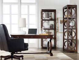 Office Furniture Kitchener Waterloo Hooker Furniture Kinsey Kinsey Writing Desk Stoney Creek