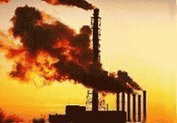 окружающей среды на здоровье людей Влияние окружающей среды на здоровье людей