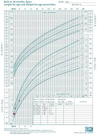 Labrador Weight Chart By Age Lab Growth Chart Upherewards Co