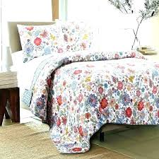 nfl bedding set bedding in a bag bedding sets bedding quilt set bedding set full comforters nfl bedding set