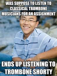 rebellious asian birthday memes   quickmeme via Relatably.com