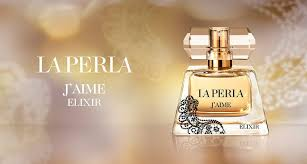 <b>La Perla J'Aime Elixir</b>