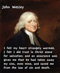 John Wesley Quotes 25 Awesome 24 Best John Wesley Images On Pinterest John Wesley Church