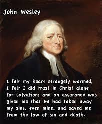 John Wesley Quotes 25 Awesome 24 Best John Wesley Images On Pinterest John Wesley Church
