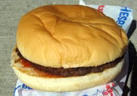 file hamburger od spole nosti hesburger jpg file hamburger od spole269nosti hesburger jpg