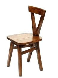 old wooden chair. Beautiful Chair Old Wooden Chairs Vintage Set Of 4 3 Pictures    In Old Wooden Chair C
