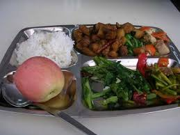what s best for our kids school lunches from around the world post image for what s best for our kids 11 school lunches from around the world