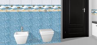 Small Picture Home Shabbir Tiles Ceramics Ltd