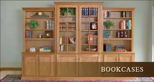 fine wood furniture real wood bookcases home office bookcases childrens bookcases shreveport bossier city la louisiana bookcases for home office
