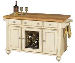 portable kitchen island with seating for 4. Portable Kitchen Island Small Ideas The Function Of Movable Islands Becauseitsyourhome With Seating For 4