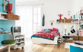 bedroom design apps. Teenage Bedroom Design Ideas - Android Apps On Google Play