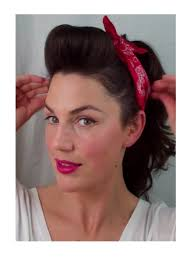 vine updo hairstyles for long hair 6 pin up looks for beginners quick and easy