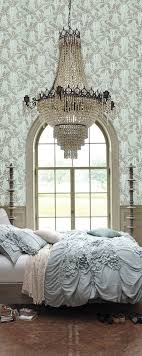 French Country Charming French Boudoir Bedroomfrench