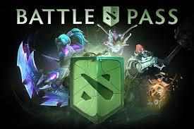fall major 2016 battle pass released dota blast dota blast