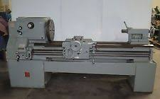 leblond engine lathe leblond regal 19