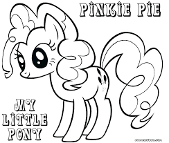 my little pony coloring pages spike printable a for rarity