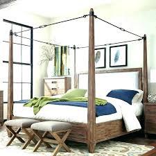 gold canopy bed – esmeraldaxtreme