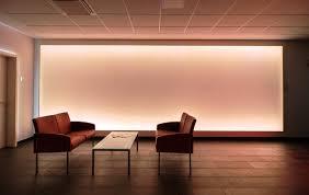 strip lighting ideas. strip lighting ideas u