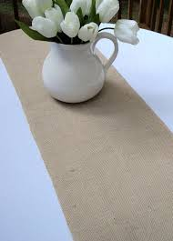 engaging tablecloths for 5ft round tables remodelling for tablecloths for 5ft round tables design
