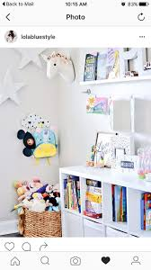 Playrooms, Play Rooms, Game Rooms, Playroom, Gaming Rooms, Kid Bedrooms