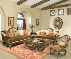 Italian Living Room Ideas Living Room Modern Living Room Design
