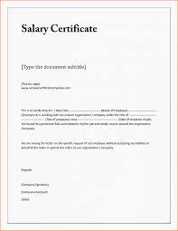 Free Loan Agreement Loan Agreement Letter format Lovely Friendly Loan Agreement Letter 75