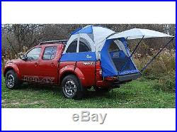 Tag » sportz « @ Small Camping Tents