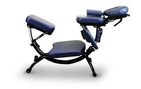 massage chair massage. pisces dolphin ii portable massage chair l