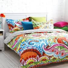 colorful bed sheets. Bright Colored Sheet Sets Astonishing Ideas Colorful Bed Sheets I