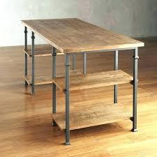 office desk plans. Rustic Office Desk Desks Furniture With Plans