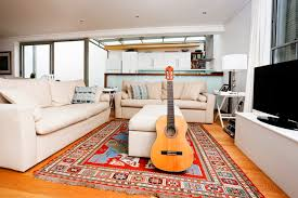 modern oriental rugs l59 about remodel perfect home decoration idea with modern oriental rugs