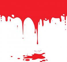 <b>Blood</b> Images | Free Vectors, Stock Photos & PSD