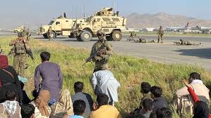 The taliban had attacked an is camp in the area, an is commander who was formerly a taliban member said that there was an agreement between the taliban and is not to attack each other until there was dialogue, the commander claimed that the taliban had violated the agreement and attacked. Pb Ktrf62zdpwm