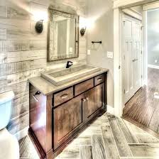 Rustic modern bathroom ideas Interior Modern Rustic Bathroom Design Modern Rustic Bathroom Design Modern Rustic Bathroom Tile St Dream Home Modern Modern Rustic Bathroom Zyleczkicom Modern Rustic Bathroom Design Rustic Modern Bathroom Ideas Rustic