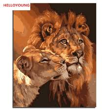 HELLOYOUNG Official Store - Amazing prodcuts with exclusive ...