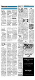 The Journal News from Hamilton, Ohio on December 30, 2012 · 22