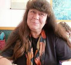 Deana McCabe Obituary (1961 - 2019) - Circleville, OH - Vinton ...