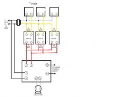 wiring diagram for honeywell zone valve readingrat net Honeywell Zone Control Wiring Diagram help how to wire 2 v8043e1012 zone valves into a weil mclain cgm 3, Honeywell Gas Valve Wiring Diagram