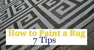carpet paint. paint sned carpetcar carpet refresh renew auto carpets colorbond t